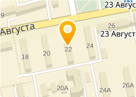 Кроха интернет-магазин, ЧП