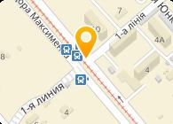 Ангелок интернет-магазин, ООО