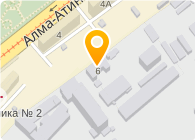 EliteSport (ЭлитСпорт) интернет магазин, ЧП