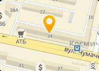 4Baby, Интернет-магазин