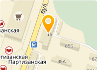 Офиспарк, ООО