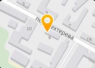 ЛАНСП, ООО