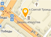 Диалса, ООО