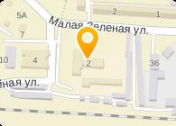 """Межмуниципальный отдел МВД РФ """"Камышинский"""""""