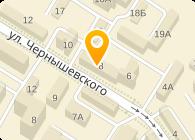 Юниплан, ООО