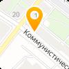 Альфакан, ООО, Минск
