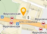 Домтрейд, ООО
