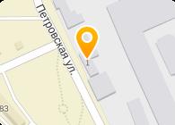 ЗАО «Камышинский стеклотарный завод»