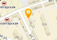 Мап Инфо, ЗАО