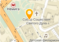 Ровер-Центр, ЧУП