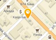 БАХРОМА МАГАЗИН ШТОР ТД АЛЬЯНС