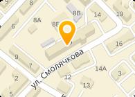 Белатрон-Сервис, ОДО