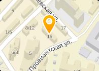 Кросс-сервис, ООО