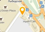 Медиа секьюрити украина,ООО (Медіа Сек'юріті Україна)