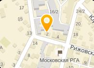 Кравцов А.Н ФЛП, ЧП