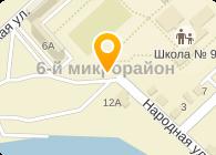 АТРИ-КОМ, ООО