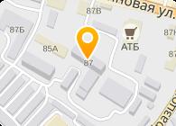 Mobik, ООО