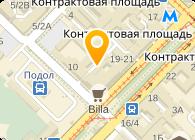 ITBiz - Украина, ООО