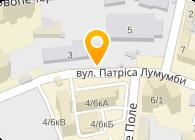 Мега Текнолоджи Груп (Мегатек), ООО