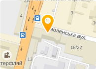 Дистрибуторский Дом Мегатрейд, ООО