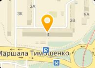 Мегаполисервис ЛТД, ООО