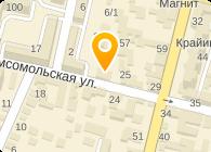 КАНЕВСКАЯ-2 ПМК