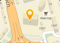 "ISP и web-студия ""Online"", ООО"