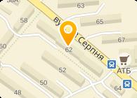 Анклав, Интернет-магазин