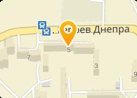 Минимаркет, Интернет-магазин