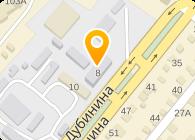 Ink-Shop, Интернет-магазин