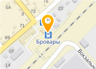 Магазин Приколов, ООО