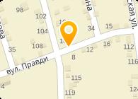 FUSNET (ФУСНЕТ), Компания