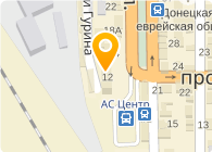 СУРП Интер-Вест Лтд, ООО