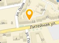 Днепроград, ООО