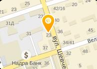 Интернет магазин Цифра, ЧП