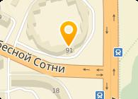 Региональный сервисный центр Орион, ЧП