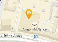 ebm-papst Ukraine LLC (ЭБМ-ПАПСТ Украина, ООО)