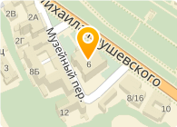 Автомотив, ЧП