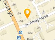 Хорошун А.Ж., СПД