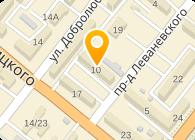 Украинский компьютерный альянс (УКА), ООО