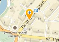 Скайтек, ООО