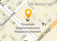 БАНК СБЕРБАНКА РФ КОНСТАНТИНОВСКОЕ ОТДЕЛЕНИЕ №1826