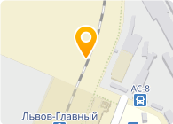 Новацентр, ООО