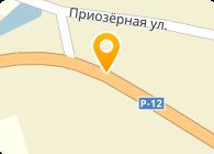 Сыпченко В.Л., ЧП