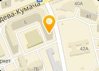 Техно-Украина, ЧП
