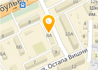 Калина-Трейдинг, ООО