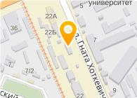 АСК-Комплекс, ООО