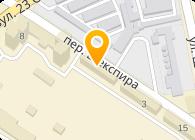 Святогор НМП, ООО