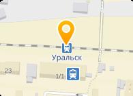 Алматы кенсе, ТОО