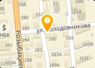 AcmeLight Kazakhstan (АкмиЛайтКазахстан), ИП